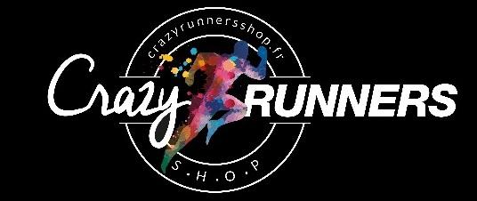 Crazy Runners Shop